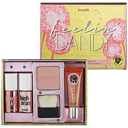 "benefit value set, ""dandelion"""
